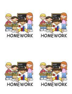 ADHD & High School: Focus on Homework, Organization
